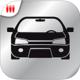 Logo Le code de la route – iOS