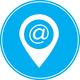 Logo eMail Verifier