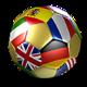 Logo SerieFoot