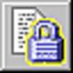 Logo wodSFTP.NET
