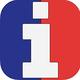 Logo Simul'Impôt Lite