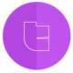 Logo Taskio – Manage your tasks