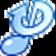 Logo MediaHuman Music Converter