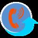 Logo Réponse automatique Vocal