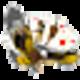 Logo MyPlayCity Video Poker