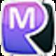 Logo MacReviver