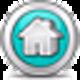 Logo Nero MediaHome 2015.09.21