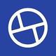 Logo Orson.io