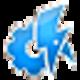 Logo iTuneUp