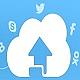 Logo Atmatic Clip2Net for Mac
