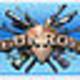 Logo Gunrox