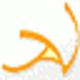 Logo ViArt Shop Free