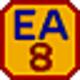 Logo Express Assist