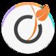 Logo Viadeo Android