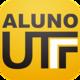 Logo Aluno UTF