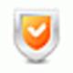 Logo AVS Firewall