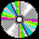 Logo Protoport Personal Firewall