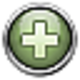 Logo Genuine Registry Doctor