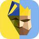 Logo Yanjee iOS