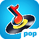 Logo SongPop Android