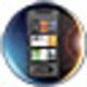 Logo 4Videosoft Convertisseur DVD en Sony XPERIA