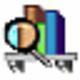 Logo BIBLIOTHEQUE 3000