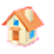 Logo Web Buttons