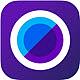 Logo Keepsafe Browser Android