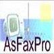 Logo AsFaxPro