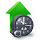 Logo SEO Altimeter