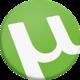 uTorrentPortable_0000.png