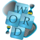 Logo Word Builder – word game