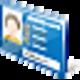 Logo Business Card Maker