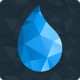 Logo Drippler – Android Tips