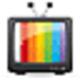Logo OnLine TV Lite