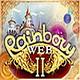 Logo Rainbow Web 2