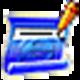 Logo IE AutoFill