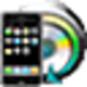 Logo Emicsoft DVD en iPhone Convertisseur