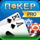 Logo Poker Pro. RU