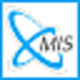 Logo Network Asset Tracker
