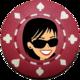 Logo Poker Heads Up: No Limit