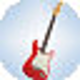 Logo Xitona Guitar Tuner