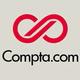 Logo Compta.com