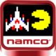 Logo NAMCO ARCADE