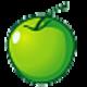 Logo Calodiet 2015 pour windows