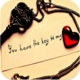 Logo Love Pictures Quotes