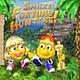 Logo Smiles Fortune Hunters