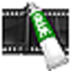 Logo Boilsoft Video Joiner for Mac