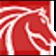 Logo AKVIS Retoucher