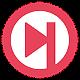 Logo Tomahawk Mac